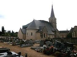 Braye-sur-Maulne église.jpg