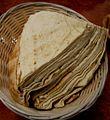 Bread (4010053220).jpg
