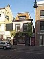 Breda Boschstraat63.jpg
