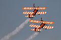 Breitling Wingwalkers 18 (5969018087).jpg