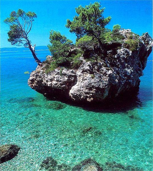 Datei:Brela, Southern Dalmatia, Croatia.jpg