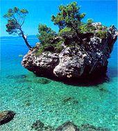 OFFFFFF - Page 20 170px-Brela,_Southern_Dalmatia,_Croatia