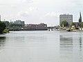 Bremen Weser - summer - 7.JPG