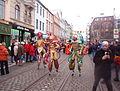 Bremer Karneval 2007-2.jpg