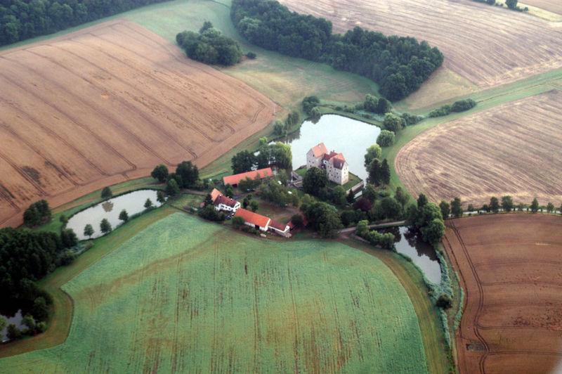 File:BrennhausenDBauer2.jpg