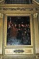 Brescia - Chiesa di San Giovanni Evangelista - Romanino, Sposalizio della vergine.jpg