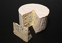 Bresse Bleu Fromage 500g 14.jpg