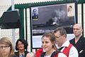 Brest2012-Philweb 145.jpg
