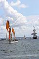 Brest2012 Etoile Molène103.JPG