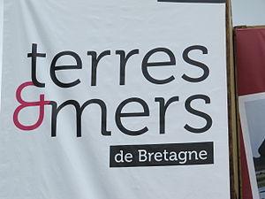 Brest2012 Terres et mers-Prince de Bretagne (001).JPG