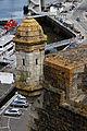 Brest - le château - PA00089847 - 334.jpg