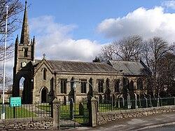 Bretherton Church.JPG