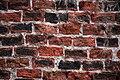 Brick wall in León, Guanajuato, 2010-06-13.jpg