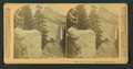 Bridal Veil Falls and Union Rock, Cal, by Littleton View Co. 2.png