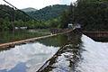 Bridge Over Dam.jpg