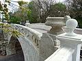 Bridge in Prymors'kiy boulevard 2.jpg