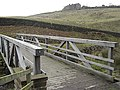 Bridge over Turnhole Clough - geograph.org.uk - 1175398.jpg