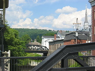 Bridges over Winooski River.jpg