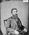 Brig. Gen. John A. Rawlins (4266126575).jpg