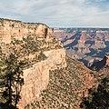 Bright Angel Trail, South Rim, Grand Canyon (30158991283).jpg