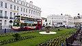Brighton & Hove 906 (6630111539).jpg