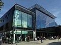 Brighton Jubilee library (21630605990).jpg