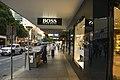 Brisbane City QLD 4000, Australia - panoramio (24).jpg