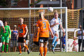 Brisbane Roar FC vs Melbourne City FC 1700 (23405673654).jpg