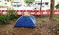 Bristol - tent.jpg
