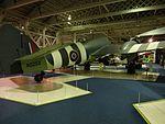 Bristol Beaufighter RD253.jpg