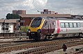 Bristol Temple Meads railway station MMB 65 221133.jpg