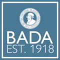 British Antique Dealers' Association Logo 2020.png