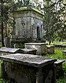British Cemetery Corfu Town 11.jpg