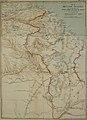 British Guiana 1911 map - Storm van's Gravesande; the rise of British Guiana (IA riseofbritishguiana01stor) (page 10 crop).jpg