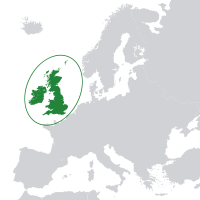 British Isles location.svg