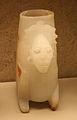 British Museum Mesoamerica 084.jpg