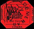 British guiana 1c magenta reconstitution.jpg
