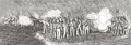British soldiers at Sanyuanli May 1841.png
