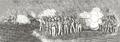 British soldiers at Sanyuanli May 1841.png