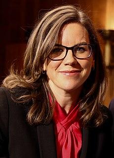 Britt Grant American judge