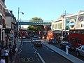 Brixton high street.jpg