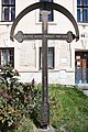 Brno-Obřany-misijní-kříž-před-farou2020.jpg