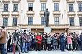Brno-demonstrace-k-událostem-na-Slovensku2018.jpg