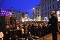 Brno-demonstrace-proti-Zdeňku-Ondráčkovi-v-čele-komise-pro-GIBS2018d.jpg