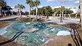 Bro Bowl at Perry Harvey Sr. Park - Tampa, Florida.jpg