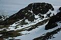 Broad Crag - geograph.org.uk - 1801534.jpg
