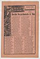 Broadsheet relating to a train accident in Guanajuatense, destroyed railroad tracks and dead victims MET DP868416.jpg