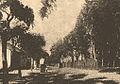 Brockhaus and Efron Jewish Encyclopedia e12 477-0.jpg