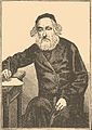 Brockhaus and Efron Jewish Encyclopedia e13 365-0.jpg