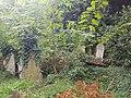 Brockley & Ladywell Cemeteries 20170905 102113 (32696052987).jpg